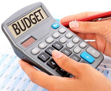 Budget Your Way To Your Financial Goals