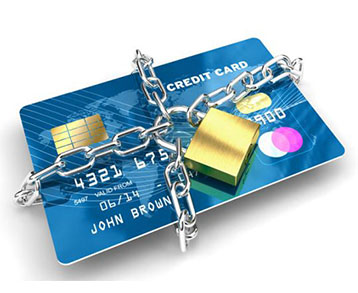 Simple Ways To Avoid Credit Card Fraud