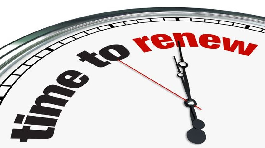 You Might Pay More Than Expected To Renew Your Mortgage…