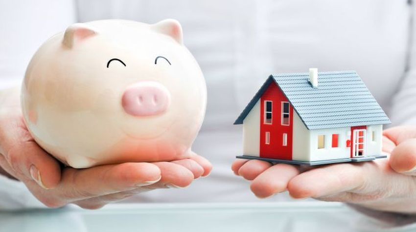 3 Tips That Could Save Your Thousands On Your Mortgage