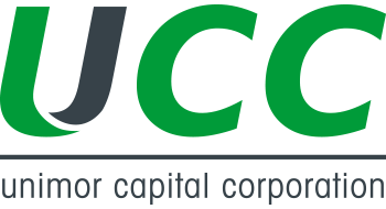 Unimor Capital Corporation
