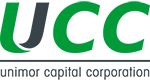 Unimor Capital Corporation